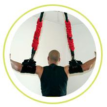Bewegung und Training