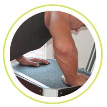 Preise Myoreflextherapie Training und Bewegungsprogramm